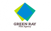 green_ray_film_agency