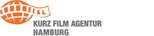 KurzFilmAgentur