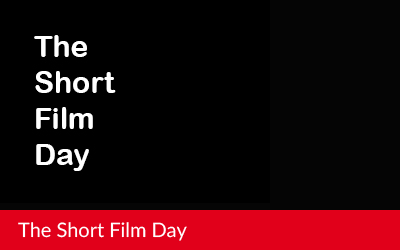 Call for Short Film Day participants