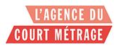 agence_du_court