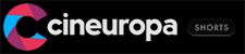 cineuropa_short