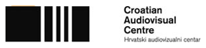 croation_audiovisual_centre