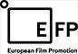efp-logo-weiss