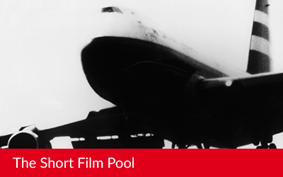 Short Film Pool: 30 European films available