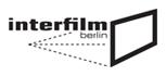 interfilm