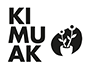 kimuak