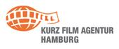 kurz_film_agentur