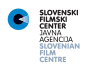 slovenski_filmski_center