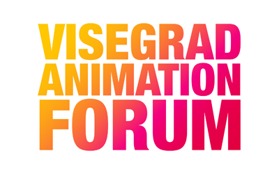 4th edition of Visegrad Animation Forum